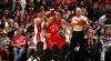GAME RECAP: Raptors 101, Heat 84