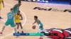 Jonas Valanciunas (31 points) Highlights vs. Golden State Warriors
