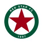 Ред Стар - logo