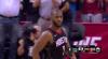 Chris Paul with 41 Points  vs. Utah Jazz