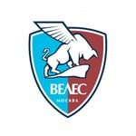 FC Torpedo Vladimir - logo