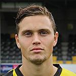 Дамиан ван Брюгген