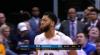 Anthony Davis, Luka Doncic Highlights from Dallas Mavericks vs. New Orleans Pelicans