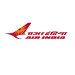 Эйр Индия - logo