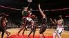 GAME 1 RECAP: Wizards 114, Hawks 107