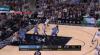 Davis Bertans (17 points) Highlights vs. Memphis Grizzlies