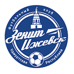 SKA Rostov - logo