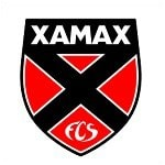 Ксамакс