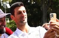 Australian Open, спортивные тесты, WTA, ATP