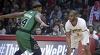 GAME RECAP: Clippers 116, Celtics 102