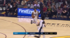 Evan Fournier with 30 Points vs. Cleveland Cavaliers