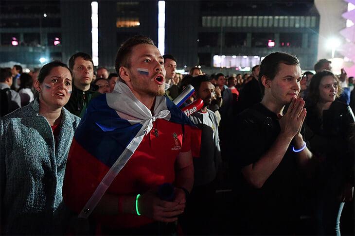 «На болельщиков забили». Истории людей с билетами на Евро, которые боятся все пропустить