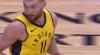 Domantas Sabonis (21 points) Highlights vs. Phoenix Suns
