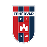 Фехервар - статистика Венгрия. Высшая лига 2017/2018