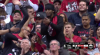 Kawhi Leonard (37 points) Highlights vs. Orlando Magic