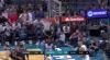 Kemba Walker, Blake Griffin Highlights from Charlotte Hornets vs. Detroit Pistons