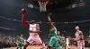 GAME RECAP: Wizards 121, Celtics 102