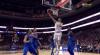 Joel Embiid, Ben Simmons Highlights vs. Dallas Mavericks