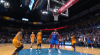 Paul George, Donovan Mitchell and 1 other Top Points from Oklahoma City Thunder vs. Utah Jazz