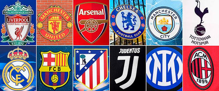 Клубы АПЛ и «Интер» официально вышли из Суперлиги, «Барса» тоже близка, проект приостановлен. Здесь все детали развала