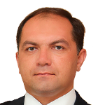 Иван Головатый