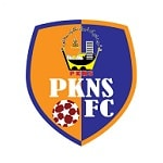 ПКНС - logo