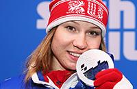 «Родченков увидел мои щеки и написал, что я употребляла гормон роста». За что могут отобрать медаль Игр