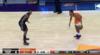 Jae Crowder 3-pointers in Phoenix Suns vs. New York Knicks