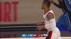 Damian Lillard (26 points) Game Highlights vs. Orlando Magic
