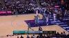 Kemba Walker with 27 Points  vs. Memphis Grizzlies
