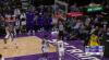 Domantas Sabonis (6 points) Highlights vs. Sacramento Kings