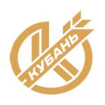 Кубань - logo