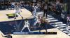 Domantas Sabonis (13 points) Highlights vs. Memphis Grizzlies