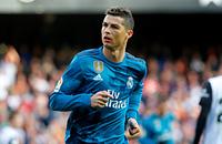 видео, Реал Мадрид, примера Испания, Леванте
