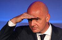 УЕФА, трансферы, бизнес, ФИФА, Джейдон Санчо