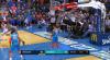 Jonas Valanciunas (16 points) Highlights vs. Oklahoma City Thunder