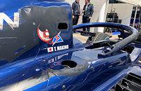 Формула-2, Гран-при Испании, Нирэи Фукудзуми, происшествия, регламент, техника, ФИА, Русское время, Формула-1, Арден