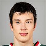 Дмитрий Кателевский