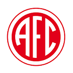 America Esporte Clube SE - logo