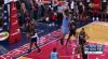 Jonas Valanciunas (22 points) Highlights vs. Washington Wizards