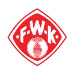 FC Wurzburger Kickers - logo