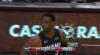Dwyane Wade with 35 Points vs. Toronto Raptors