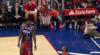 Jimmy Butler, Joel Embiid Highlights vs. Washington Wizards