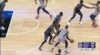 Davis Bertans (16 points) Highlights vs. Sacramento Kings