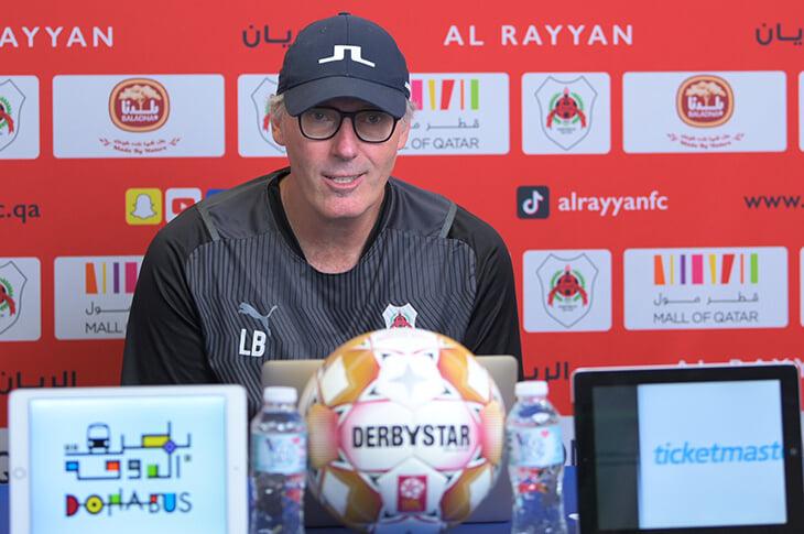 Хамес отчалил в Катар: Анчелотти не забрал в «Реал», теперь будет играть у Лорана Блана