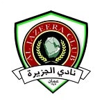 Аль-Джазира Амман - logo