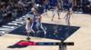 Domantas Sabonis (10 points) Highlights vs. Philadelphia 76ers
