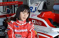 Дзюдзю Нода, Формула-4, Индикар, Супер ГТ, Формула E, Дженсон Баттон, техника, Формула-3, Лярусс, Формула-1, картинг