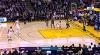 Alex Len (8 points) Highlights vs. Golden State Warriors