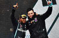 Мерседес, Формула-1, объясняем, Тото Вольфф, деньги, Льюис Хэмилтон, бизнес, Валттери Боттас